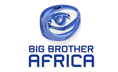 Big Brother Africa viewers pay to watch sordid 'shower hour