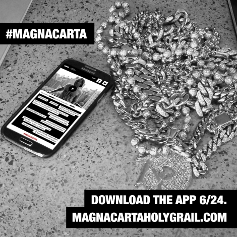 MagnaCartaSplash