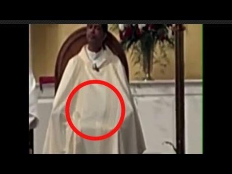 Masturbation catholic religion thank