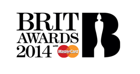 Brit Awards nominations 2014 full list complete list of nominees. news