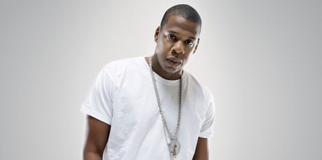 Watch Video Jay Z Caught in an Interview With Two Women Having Oral Sex. news by Eyes and Voice